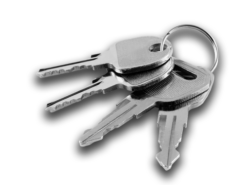 commercial-keys - Scottsdale AZ Lockdown Escape Rooms